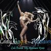 A.p.p.l.a.u.s.s.e. (Lalo Emme My Applause Rmix) FREE DOWNLOAD!!!