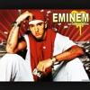 Hailies Revenge  Eminem