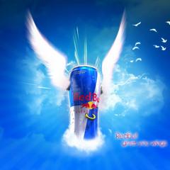 De Slurf Geeft Je Vleugels Deel 2 *CRAZY RETROSET!!!*