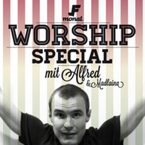 Worship Special #9