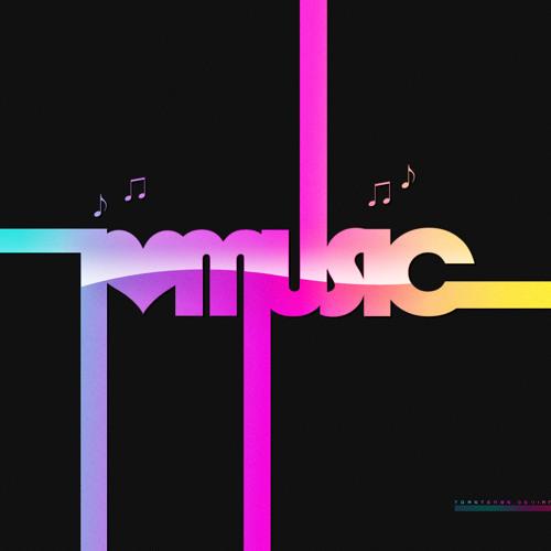 My Hits