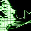 Arte Joven audio (proyecto ho! ID FM) junto a Nais