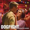 Dogfight - Pretty Funny (Piano Accompaniment) [Sample]