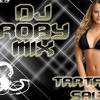 Electro House Music(Profesional Mezcla Dj Roby Mix) Septiembre 2013