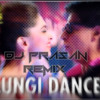 Lungi Dance -Chennai Express -DJ PRASAN