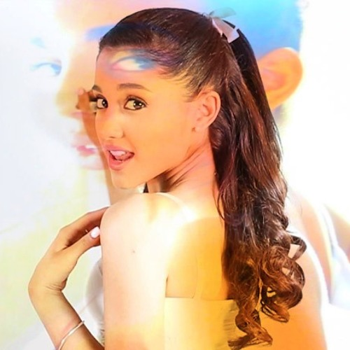 Ariana Grande ft Nathan Skyes - Almost Is Never Enough (Cover)