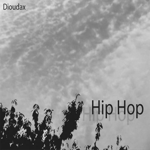Dioudax - Chanbara