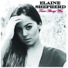 Elaine Shepherd - Tears Always Win (Reggae Cover) mp3