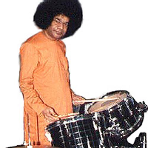 Raghupate raghava (fusion)