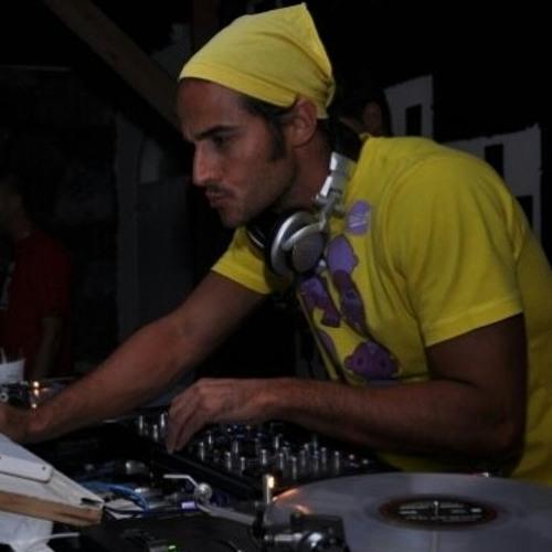 MixTape Rap Vol. 2 By NicoTi