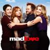 Mad Love - New York Love