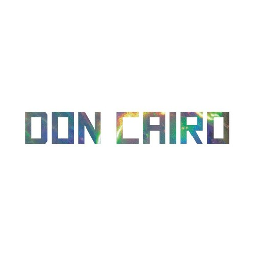 """Don Cairo – """"Mercurio"""""""