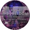 Alex Roque - Time To Get Freedom (Doneyck Remix)