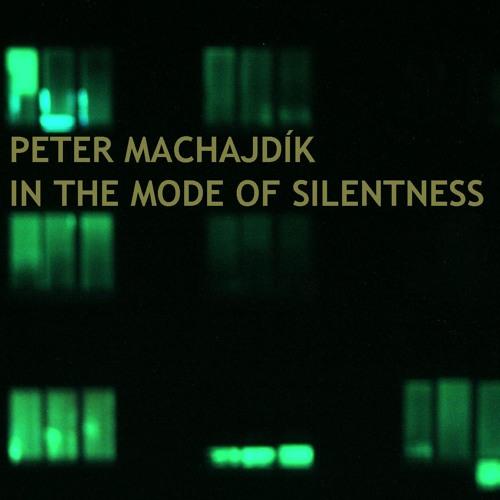 Birds of Luminiscence (excerpt) by Peter Machajdík