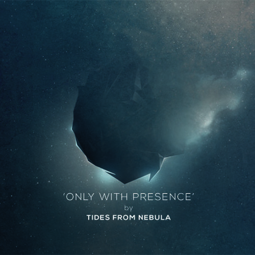 Only With Presence