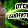 El Papa De Los Pollitos Prod Dj Nemia Oteb Godfather mp3