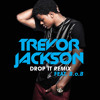 Trevor Jackson - Drop It Remix ft. B.o.B