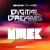 UMEK @ Digital Dreams Music Festival 13