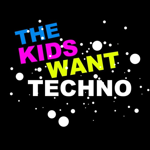 die horde rennt technobase