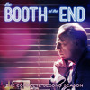 Booth At The End - DORIS