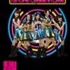 JKT48 - Koisuru Fortune Cookie