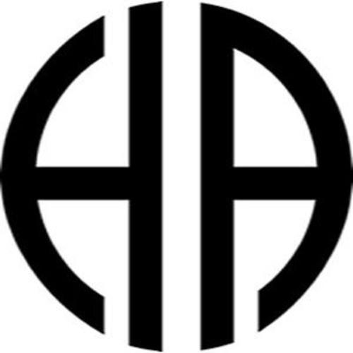 HARDEST ALLIANCE PRESENT UNIX-CLAN (INDUSTRIAL TERROR SET) @ TOXIC SICKNESS RADIO | 03.09.13