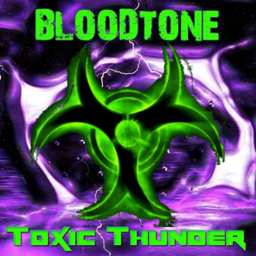 Toxic Thunder (Original Mix)
