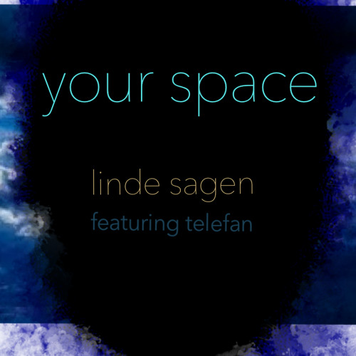 Your Space - guitars by Telefan