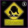 101 - 130 Dj Peligro Ft Las Vengadoras - Soy Soltera y hago Lo Que Quiero [Dj-Master flow]