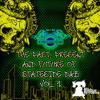 Past, Present & Future - Stateside D&B Mix by DJ CONTRAST (Podcast Mix) *Free DL*