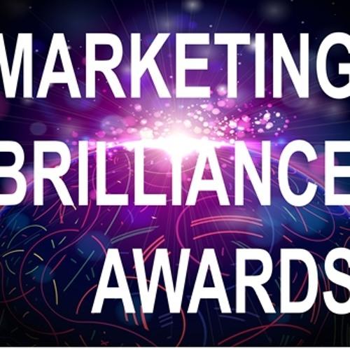 Marketing Brilliance Awards, Georgia, 25 Oct 2013