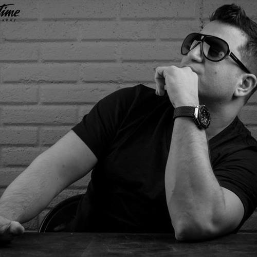 ###(((!!! DJ SUPAZ....MEETS ARI EL AGAIN! SOUL KILLA PROMO MIXXAAA !!!)))###