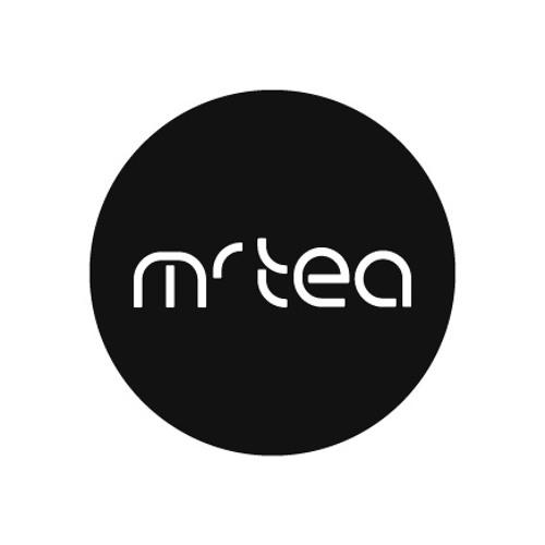 Mix Tapes / Mr Tea