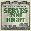 One Eleven - Serves You Right