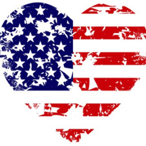 Bliss American Heart - 051 Stech Remix