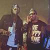 2 Chainz Ft. Juicy J Type Beat - I Do It (FREE DOWNLOAD) (Prod. Dojima)