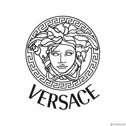 Versace Freestyle ft. Bklyn