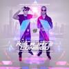 Relajate Conmigo - De La Ghetto Ft. Arcangel [Geezy Boys][ArcangelBlog]