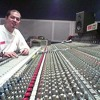 The Studio Music Factory AD II