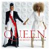 Janelle Monáe feat. Erykah Badu - Q.U.E.E.N. (Barjo Remix)