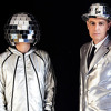 Download Pet Shop Boys - West End Girls (House Remix)
