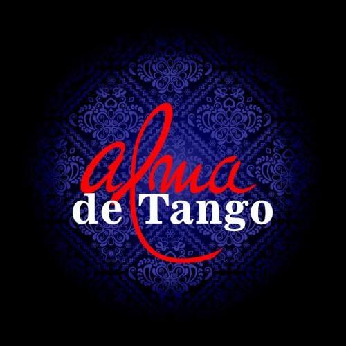 Tristango