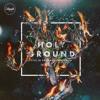 Holy Ground Album Cover