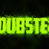 DUBSTEP 2013 - TOP 10 CHARTS MIX