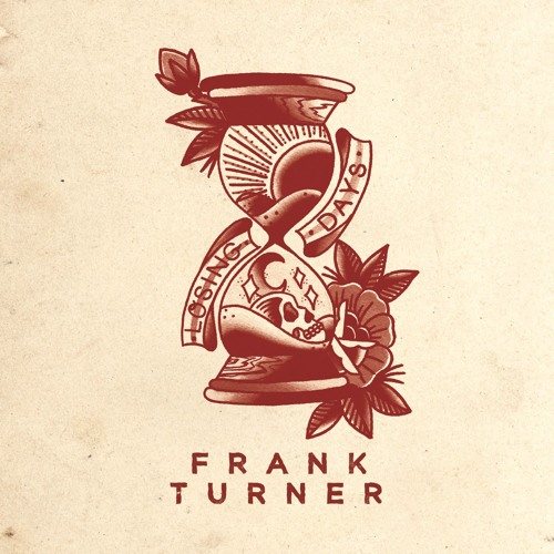 Frank Turner - Longing For The Day