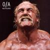 Real American (Hulk Hogan's Entry Theme)