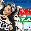 MC Daleste   TAQ 5   Todas As Quebradas 5   Música Nova 2013 (DJ Wilton) Lançamento 2013