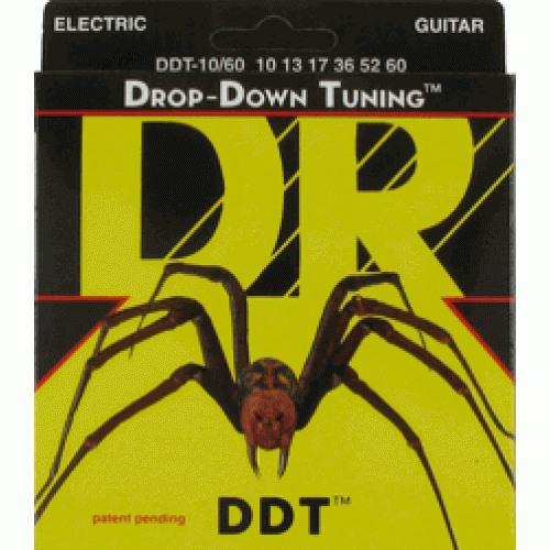 Drop F# (6-string) cut (Original Song)