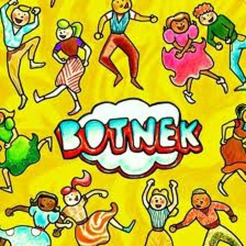 Bontek- Jerpa ( DeeJn Remix)  [CLICK BUY FOR FREE DOWNLOAD]