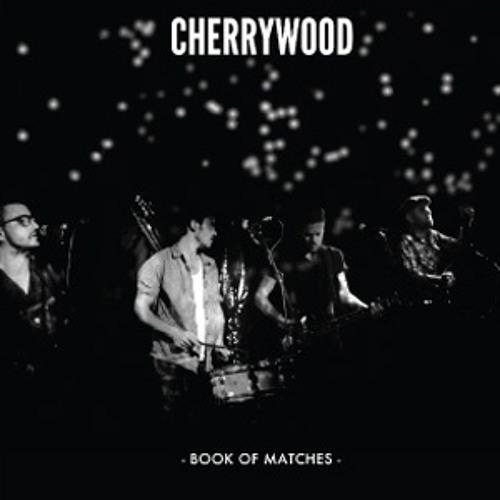Cherrywood - Autumn Blues